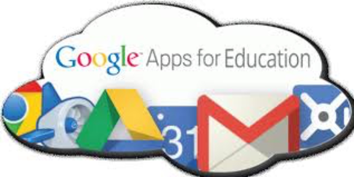 G Suite for Education per la didattica a distanza